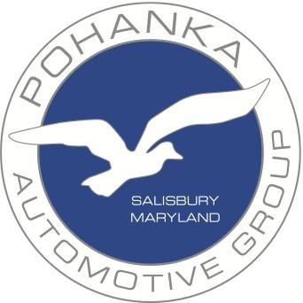 Alastairgracie for Pohanka mercedes benz of salisbury